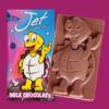 Jet-MilkChocolate
