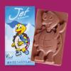 Jet-WhiteChocolate