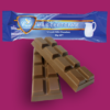 Snack-MilkChocolate