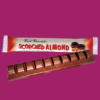 original-almond