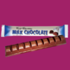 original-milk-chocolate