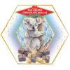 Koala-Gold-Star-1